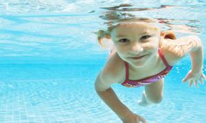 swimming_06